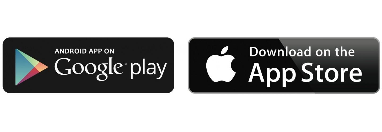 Лучшие шаблоны для открытки в апп стор